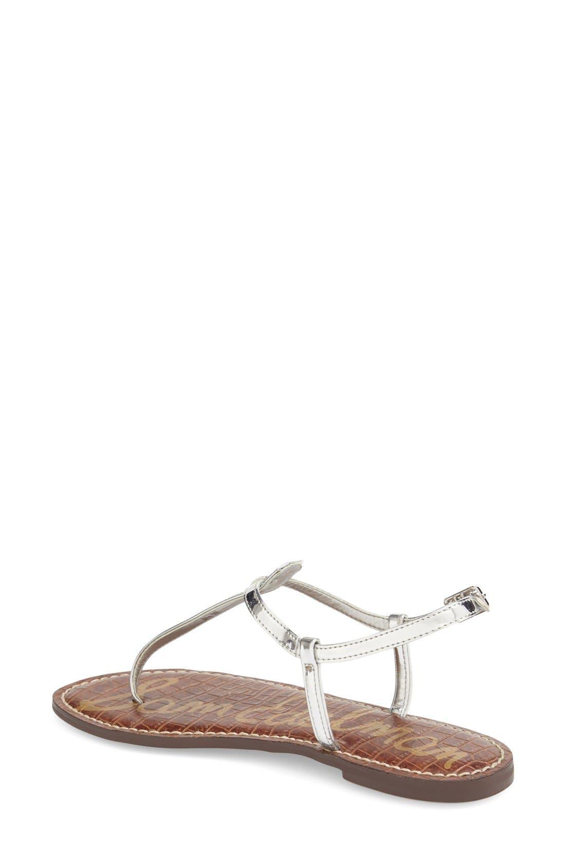 Leopard Print Shoes Nordstrom Austin Flats Laken Beige 37