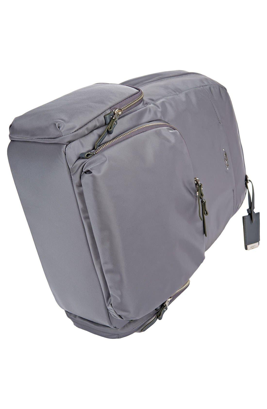 Alternate Image 2  - Tumi 'Voyageur - Calais' Nylon Computer Backpack
