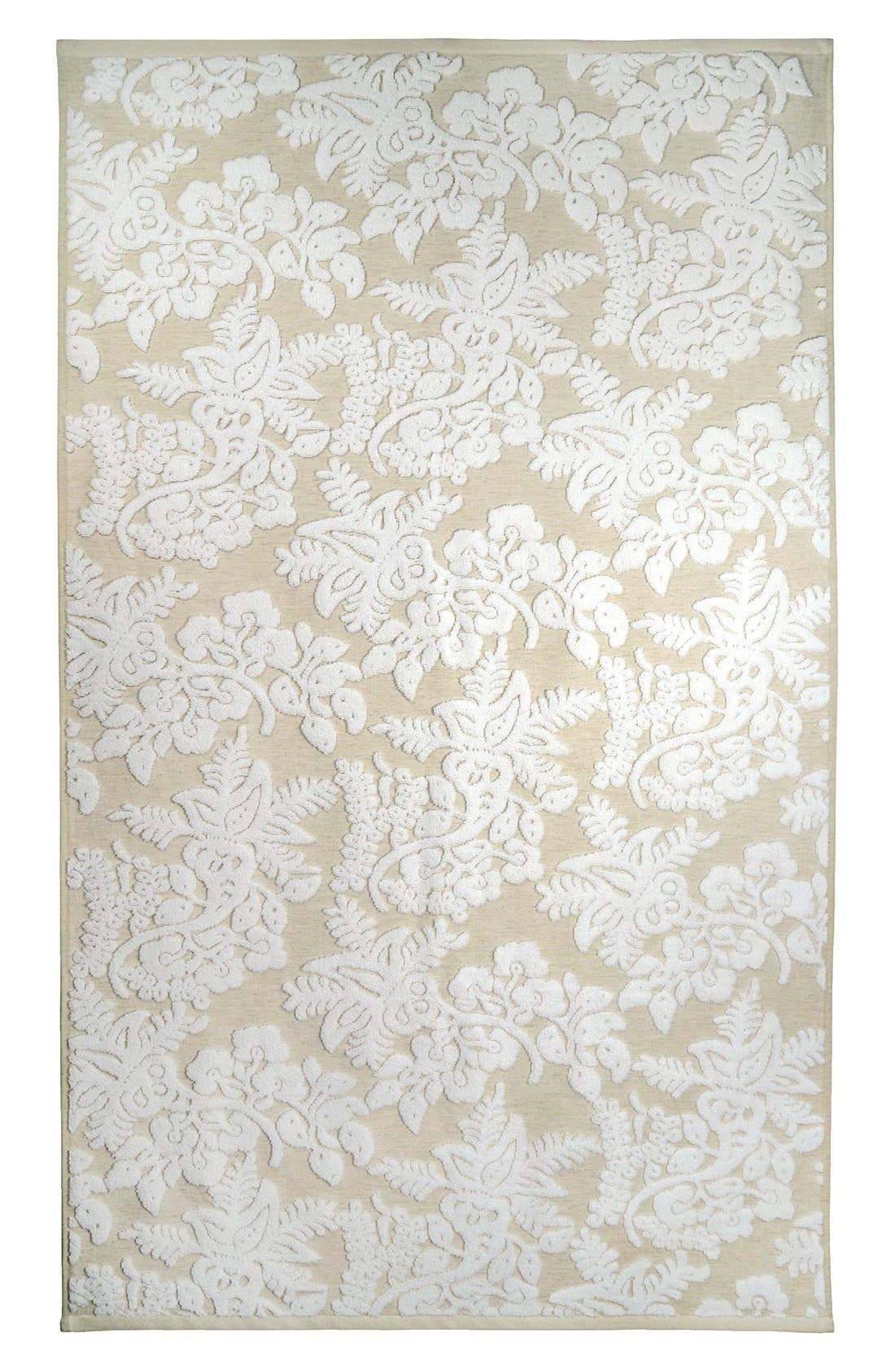 Main Image - John Robshaw 'Pasak' Bath Towel