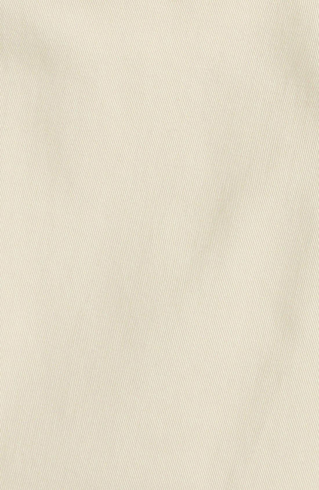 Alternate Image 2  - Ralph Lauren 'Suffield' Chino Pants (Baby Boys)