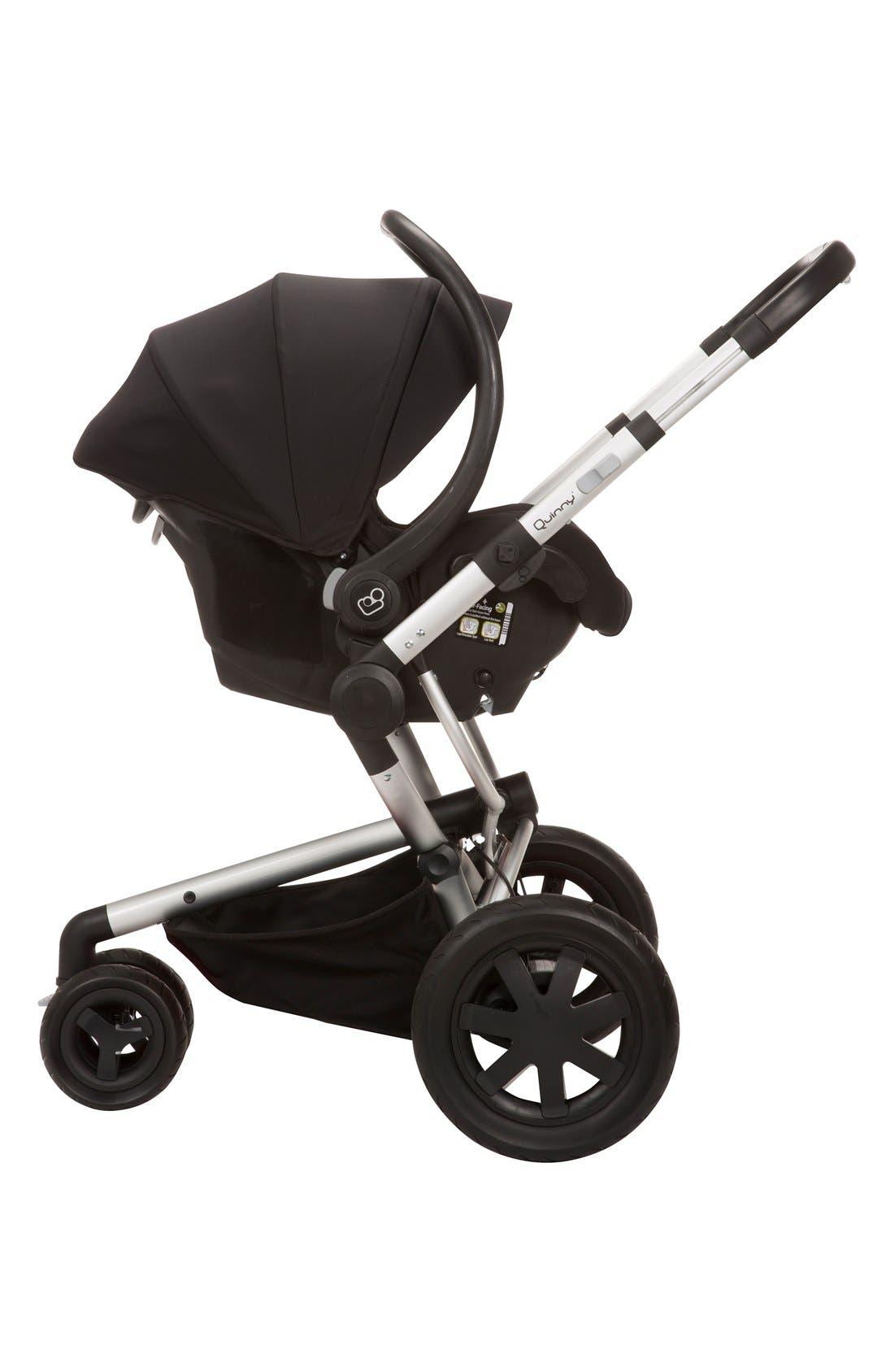 Alternate Image 5  - Maxi-Cosi® 'Mico 30' Infant Car Seat