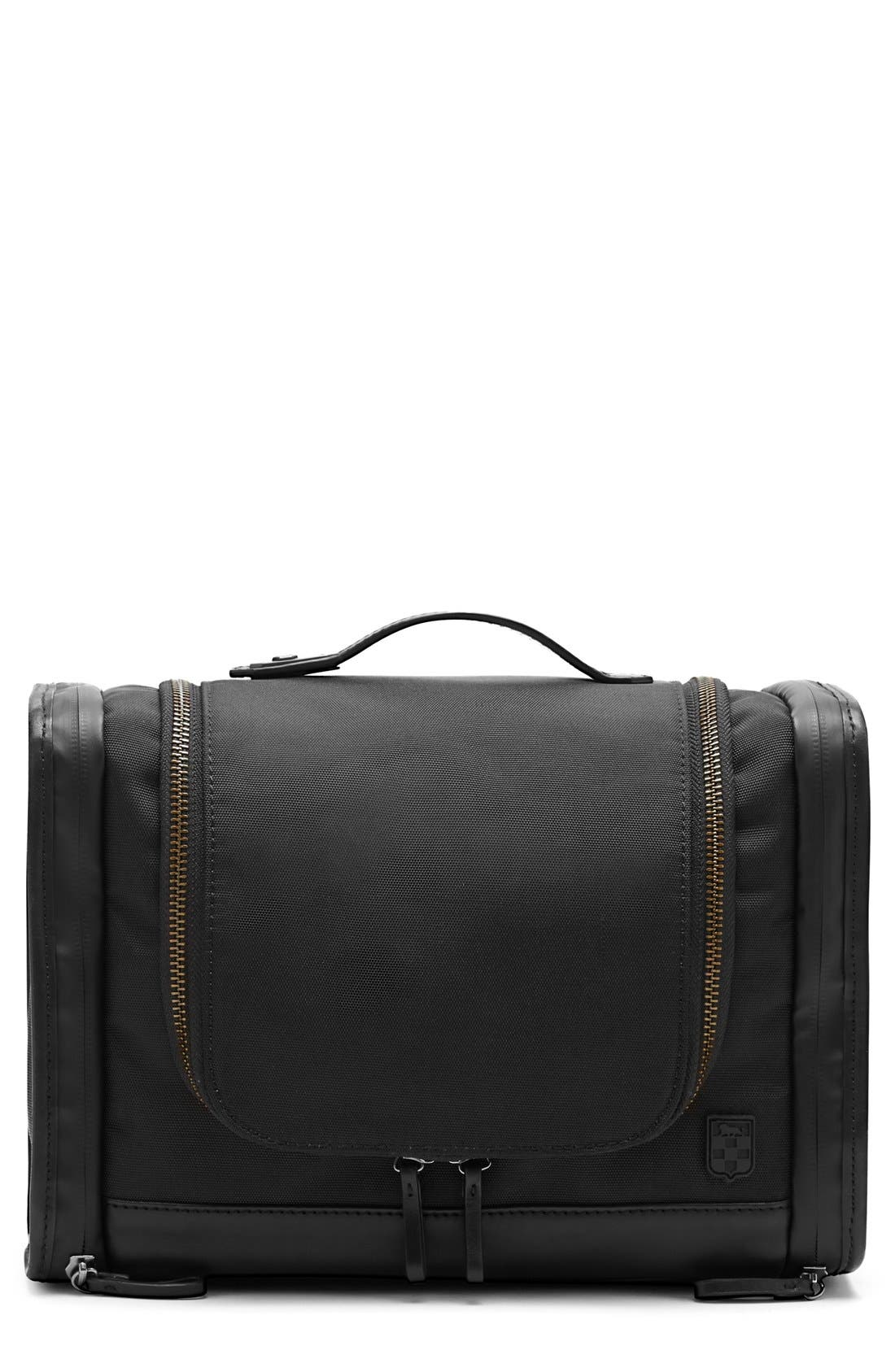 Vince Camuto Lecco Travel Kit