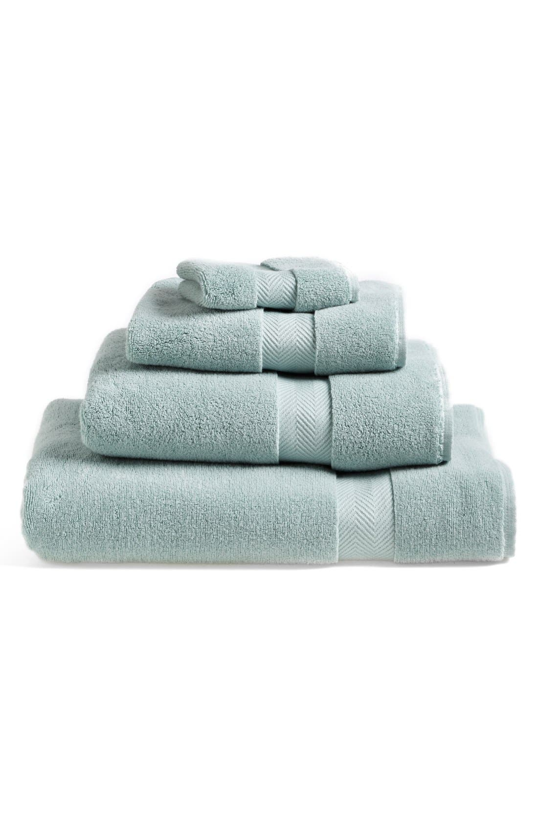 Nordstrom at Home Hydrocotton Towel Collection
