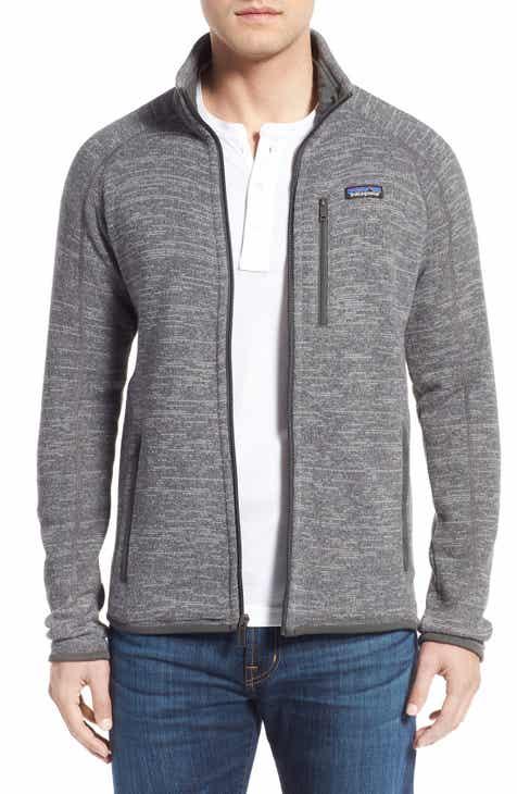Men S Coats Amp Jackets Nordstrom