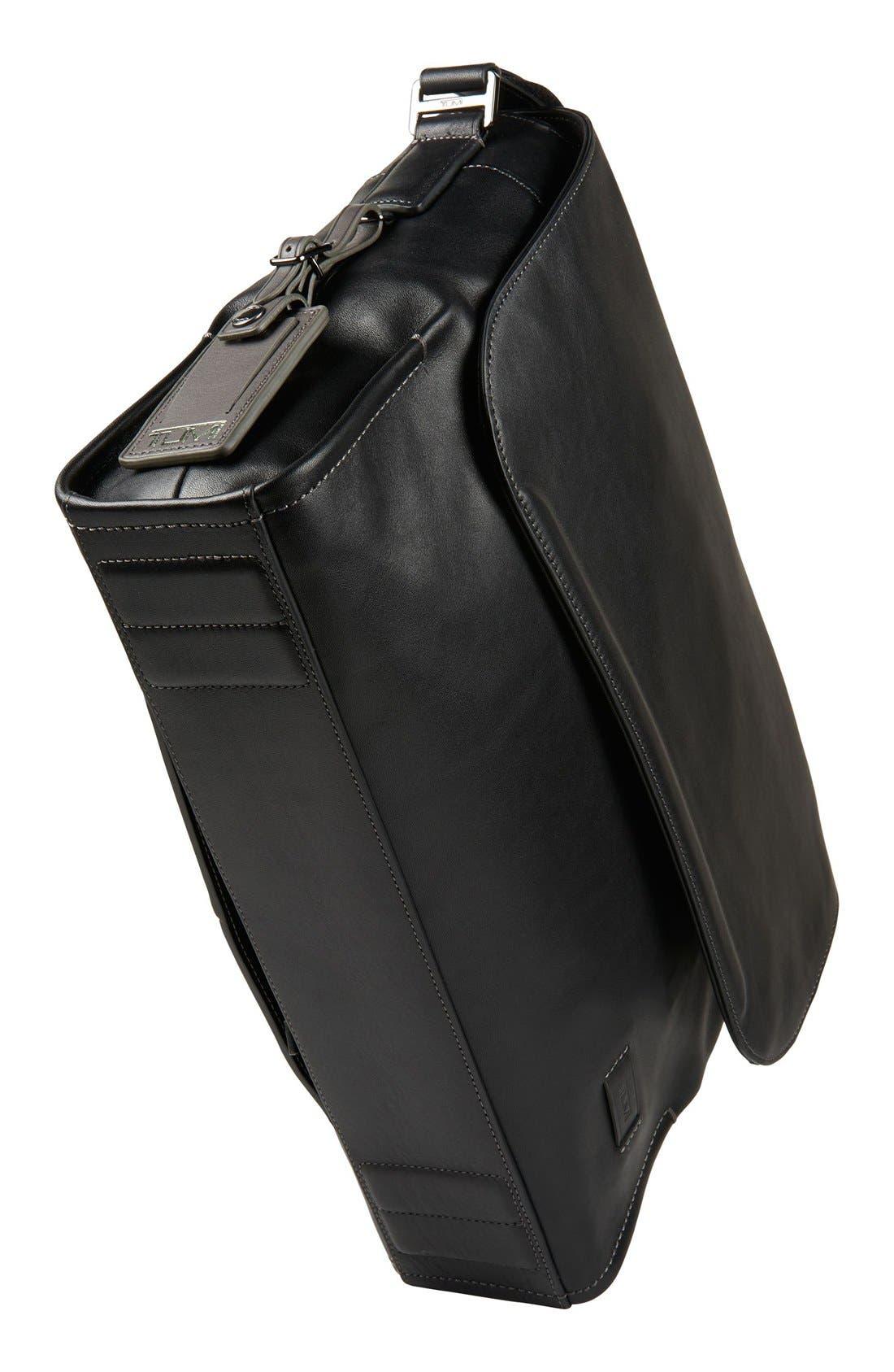 Alternate Image 5  - Tumi 'Harrison - Mathews' Messenger Bag