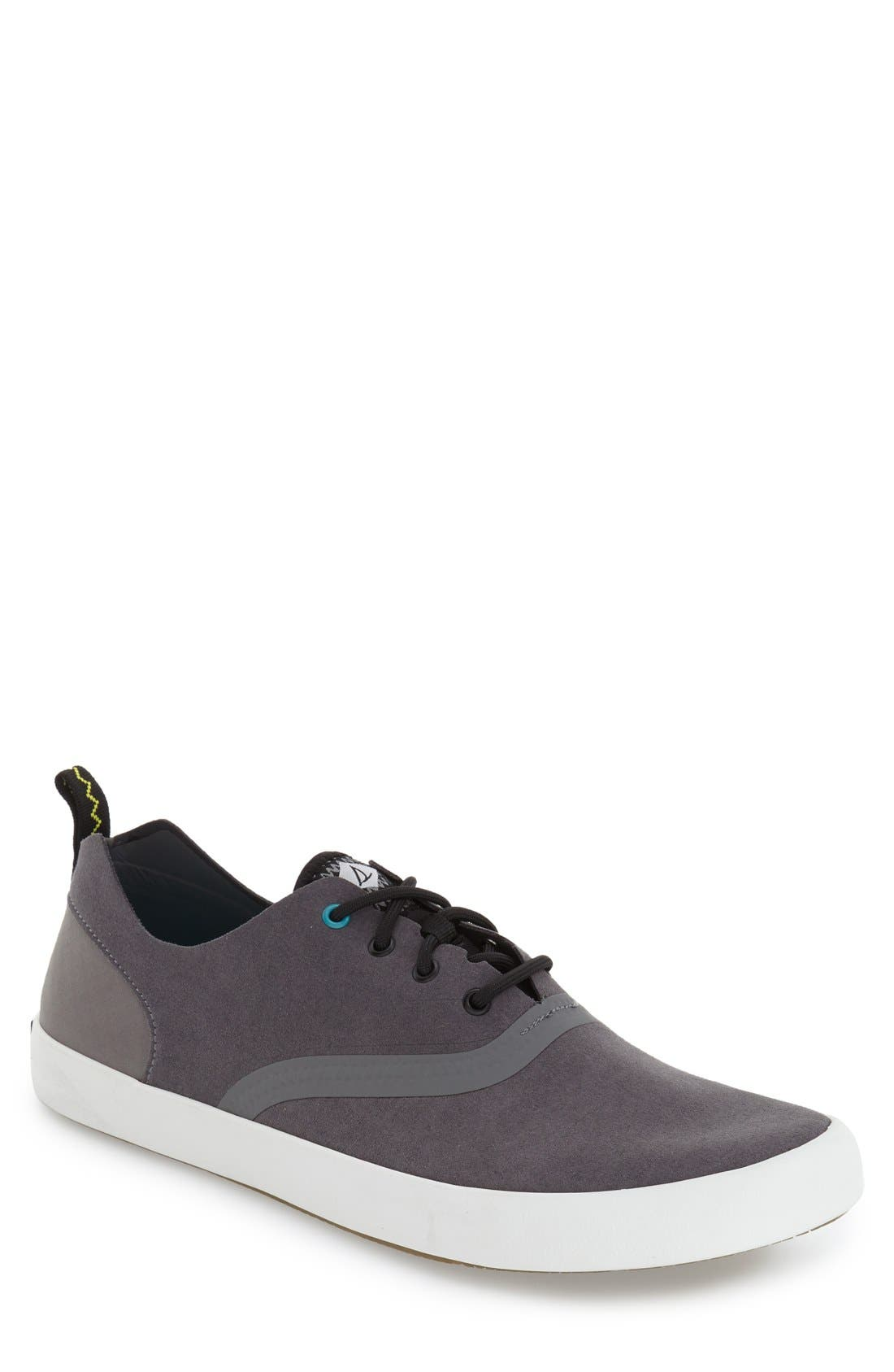 Paul Sperry Flex Deck Sneaker (Men)