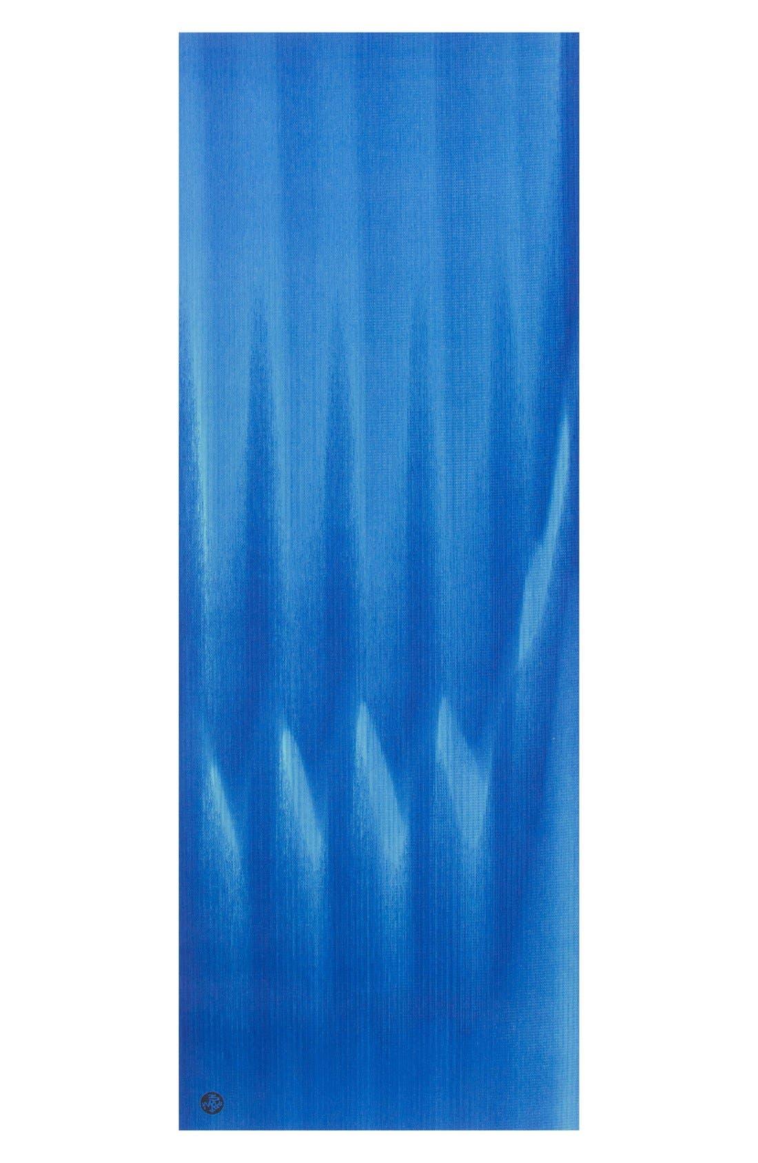 Alternate Image 3  - Manduka 'PRO®' Yoga Mat