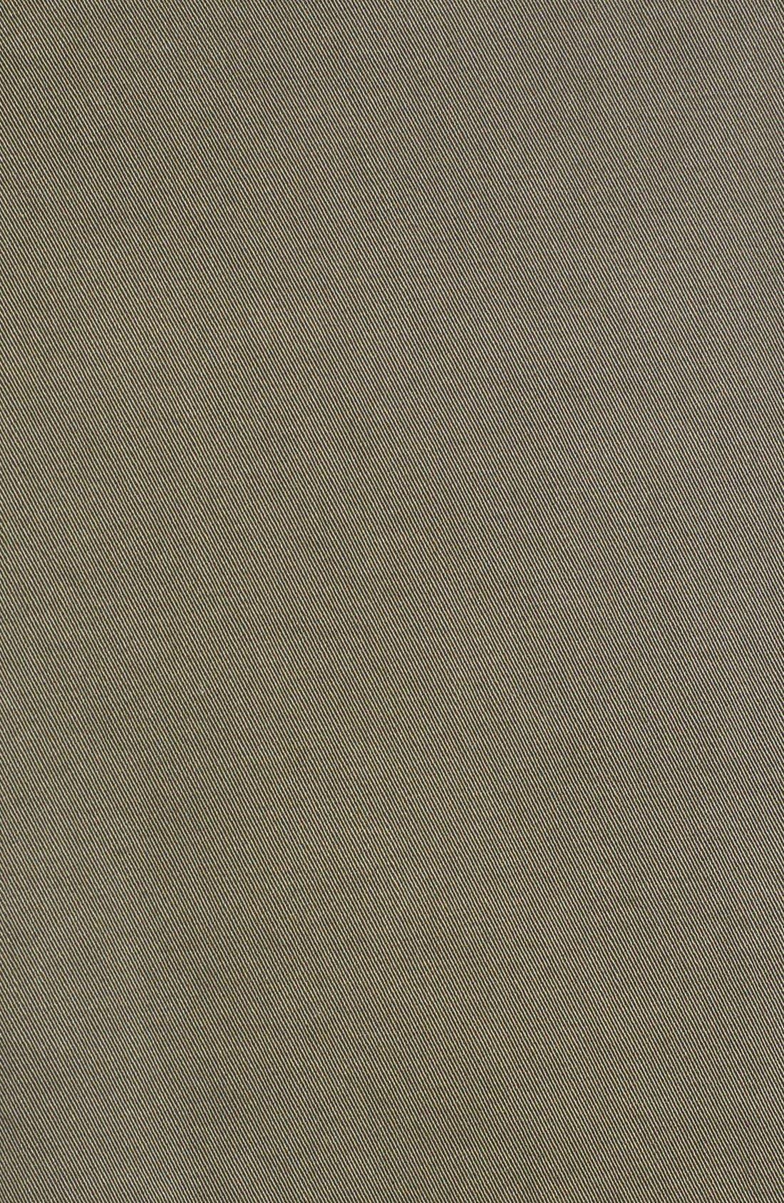 Alternate Image 5  - Hudson Jeans 'Sienna' Stretch Cotton Field Jacket