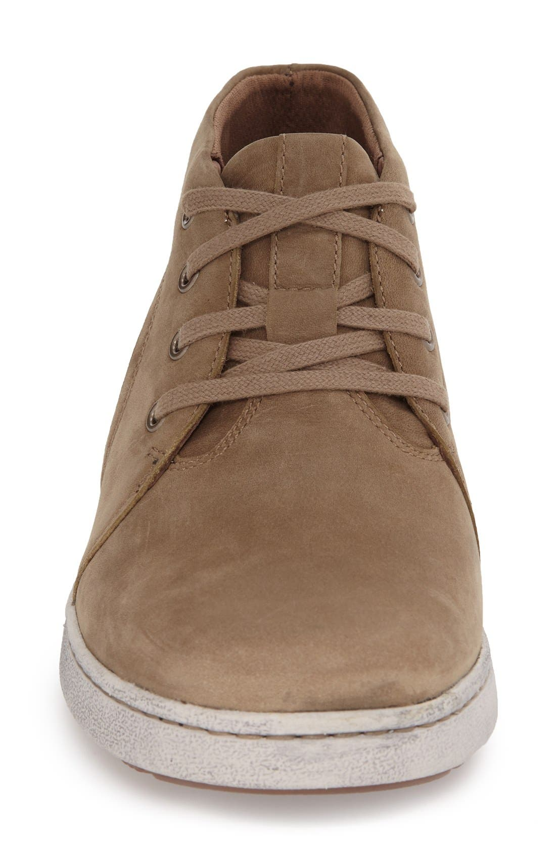 Alternate Image 3  - Dansko 'Virgil Sneaker (Men)