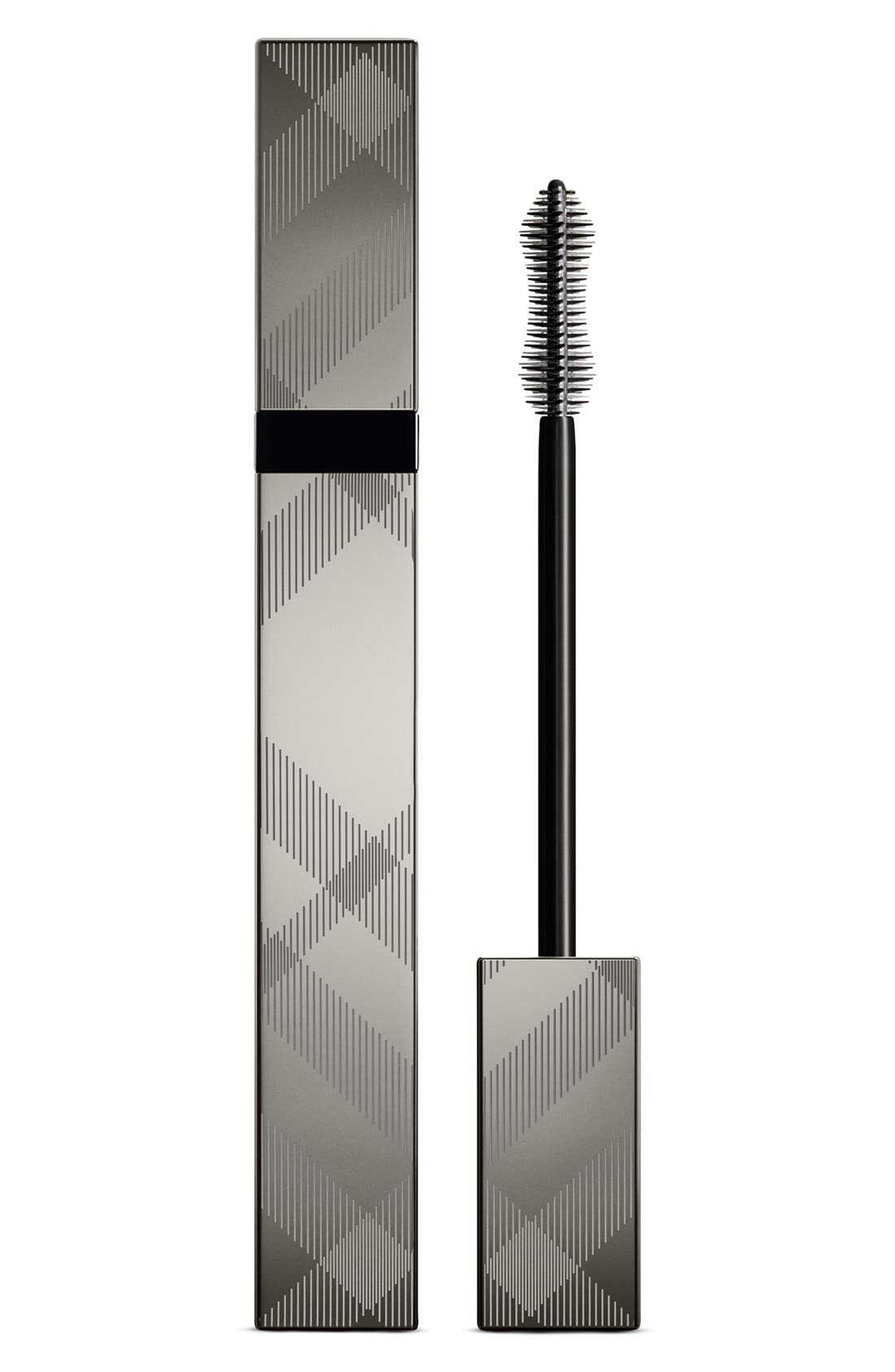 Burberry Beauty Cat Lashes Mascara
