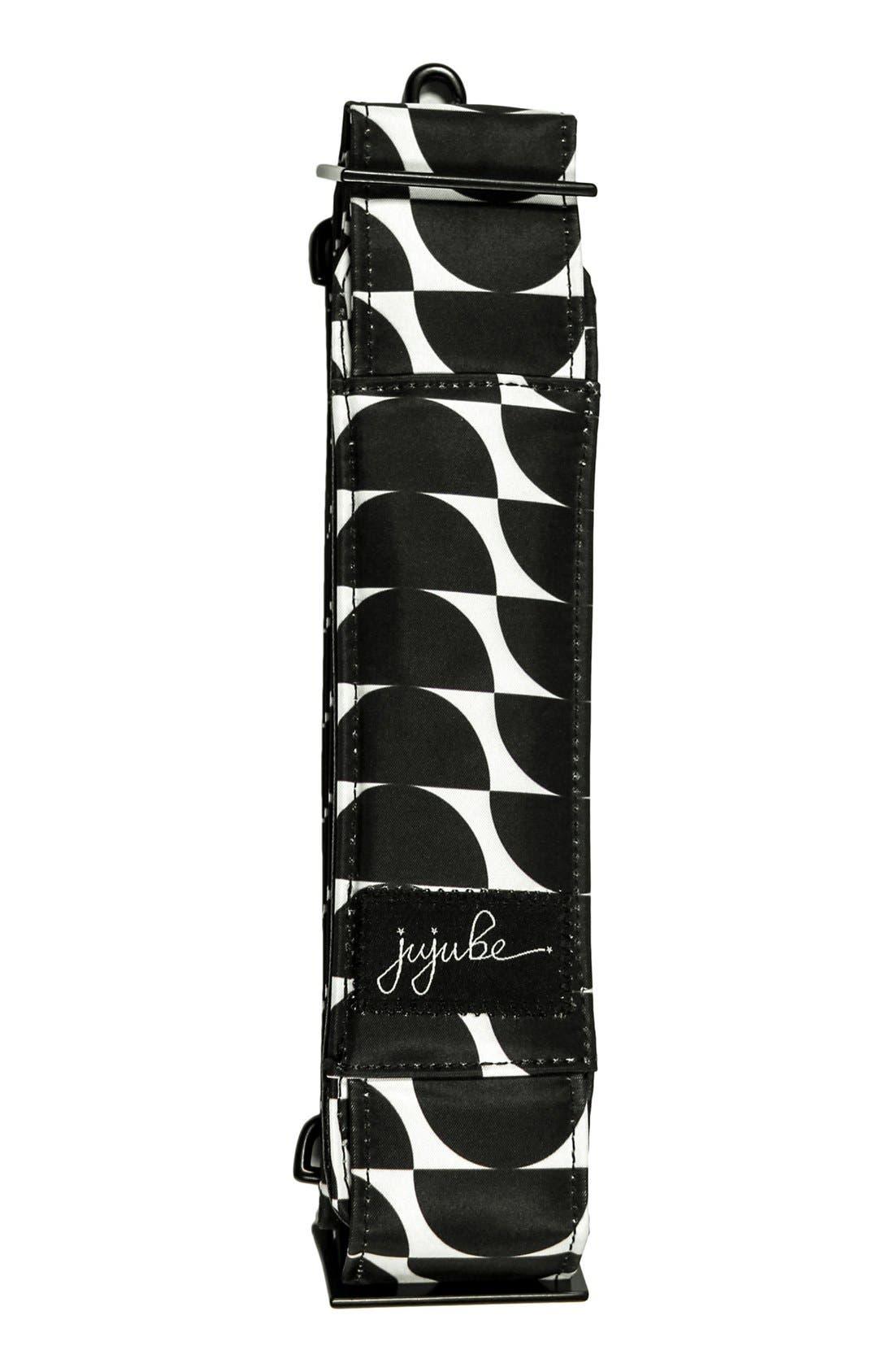 Ju-Ju-Be Messenger Strap
