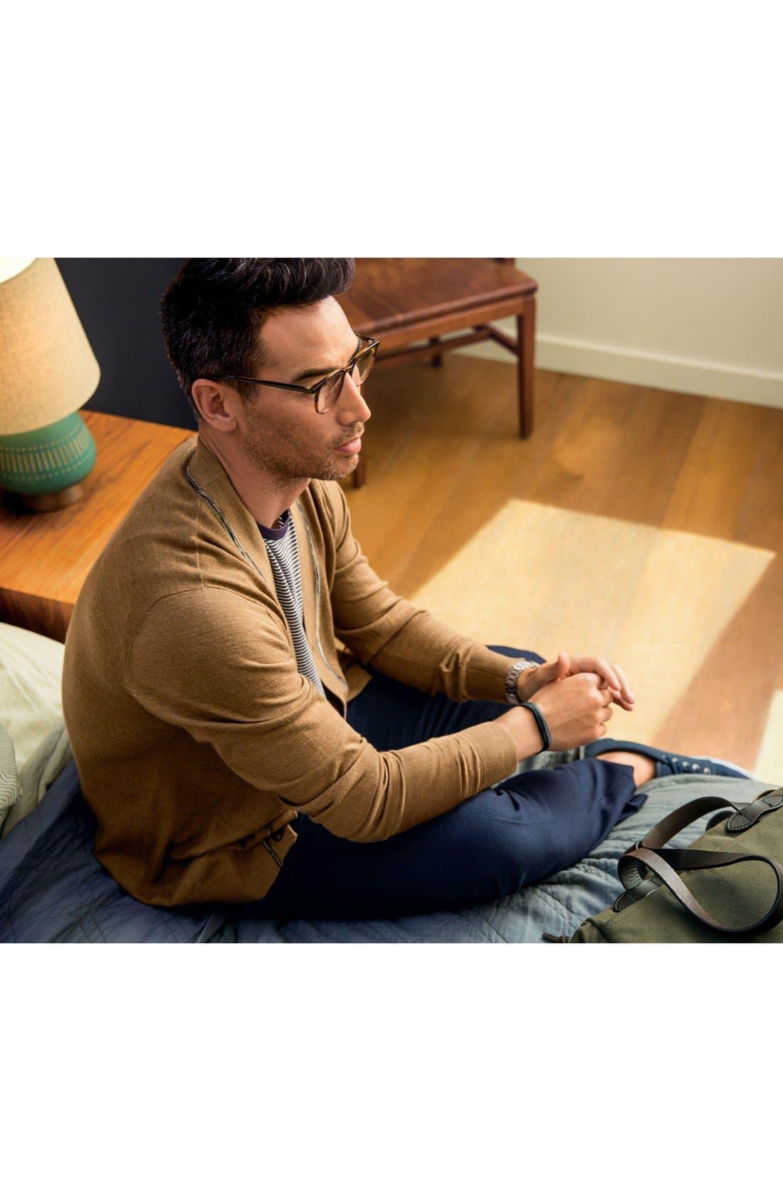 Alternate Image 6  - Fitbit 'Flex 2' Wireless Activity & Sleep Wristband