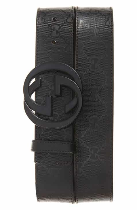 43a0264ba78 Gucci New Designer Collections for Men