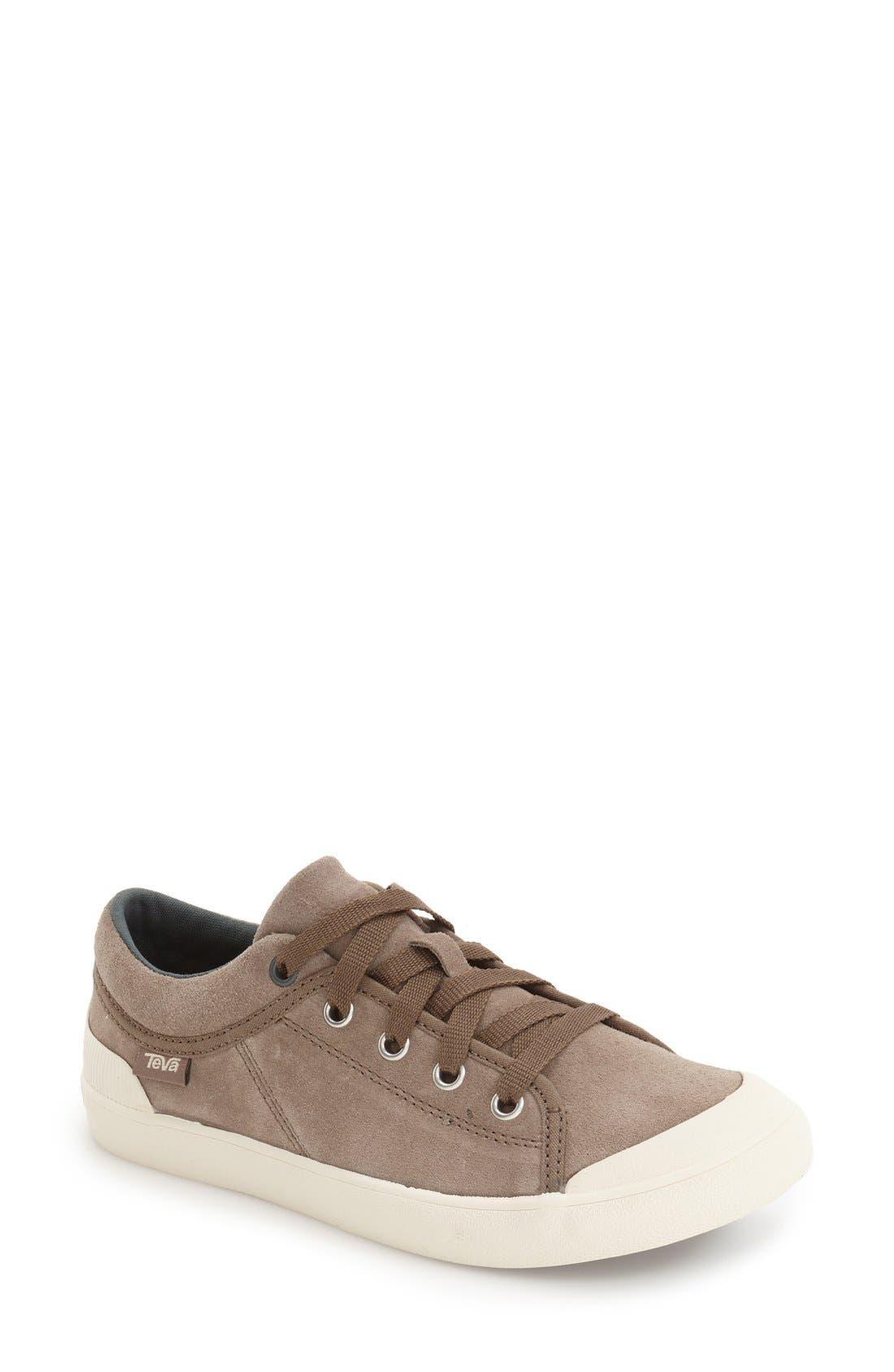 TEVA Freewheel 2 Sneaker