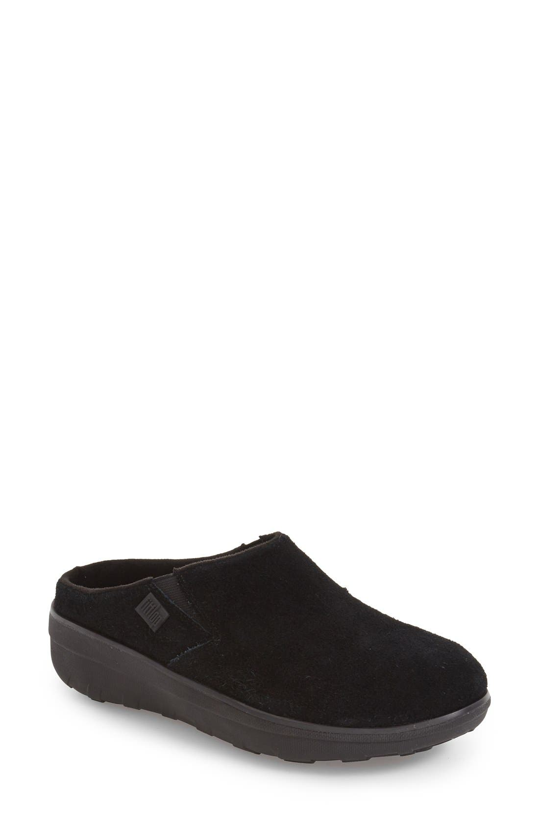 Fitflop LOAFF CLOG