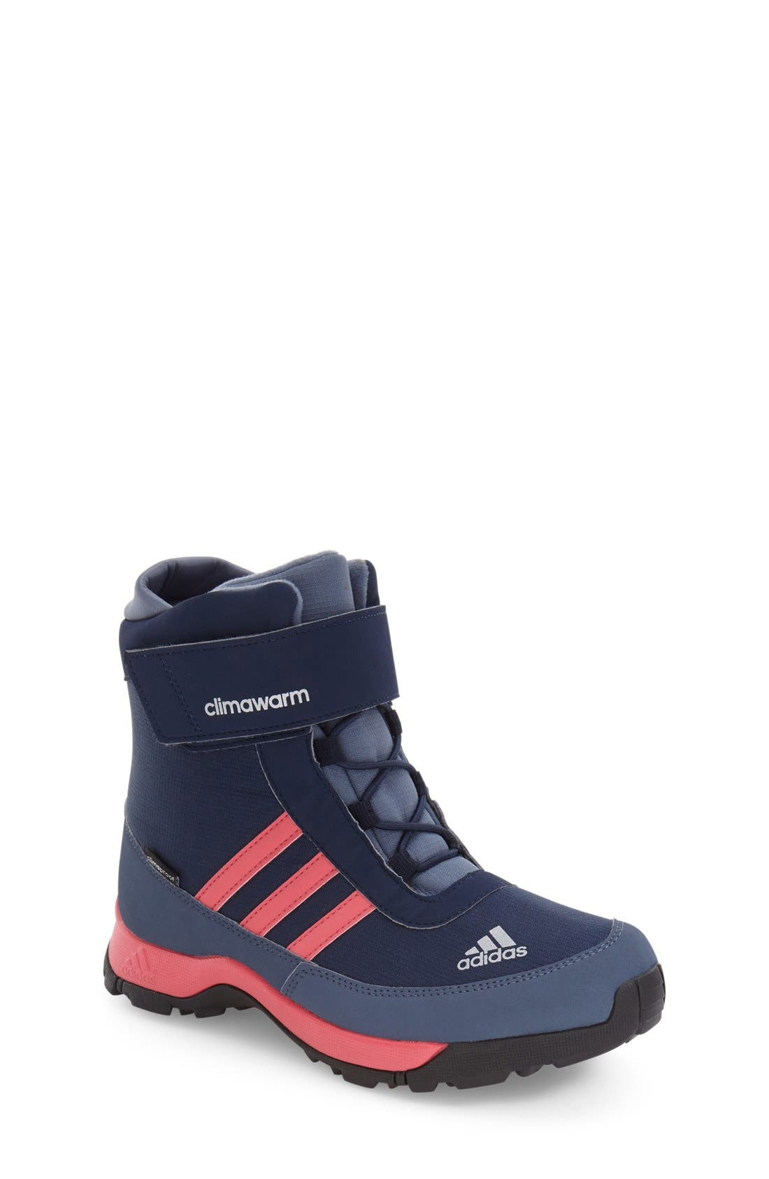 adidas AdiSnow Boot (Toddler, Little Kid & Big Kid)