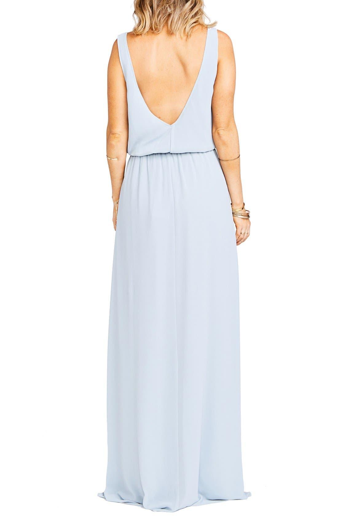 Dresses Show Me Your Mumu | Nordstrom