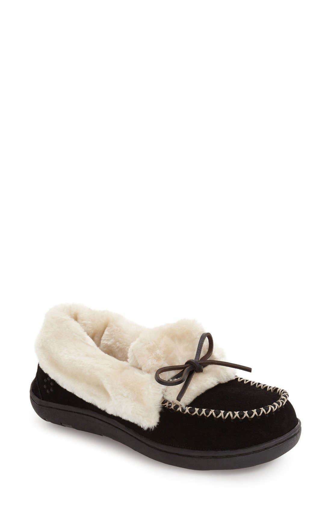 Tempur-Pedic® Laurin Slipper (Women)