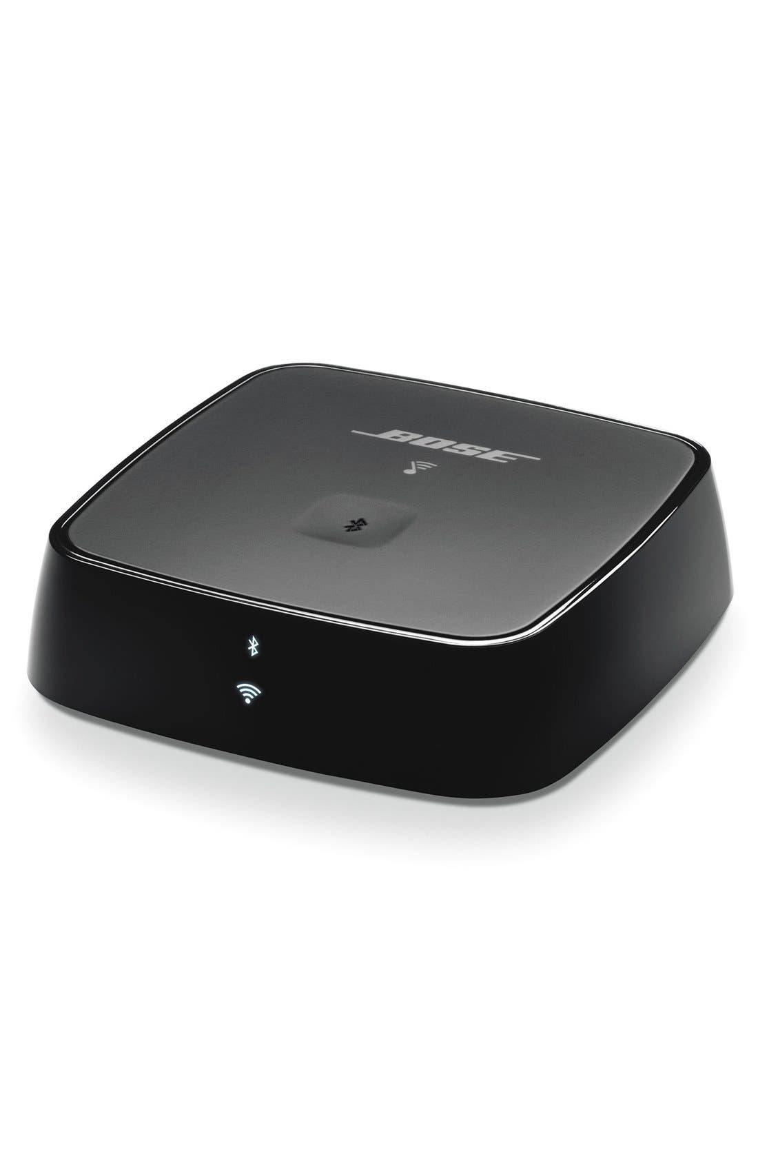 BOSE<SUP>®</SUP> SoundTouch<sup>®</sup> Wireless Link Adapter