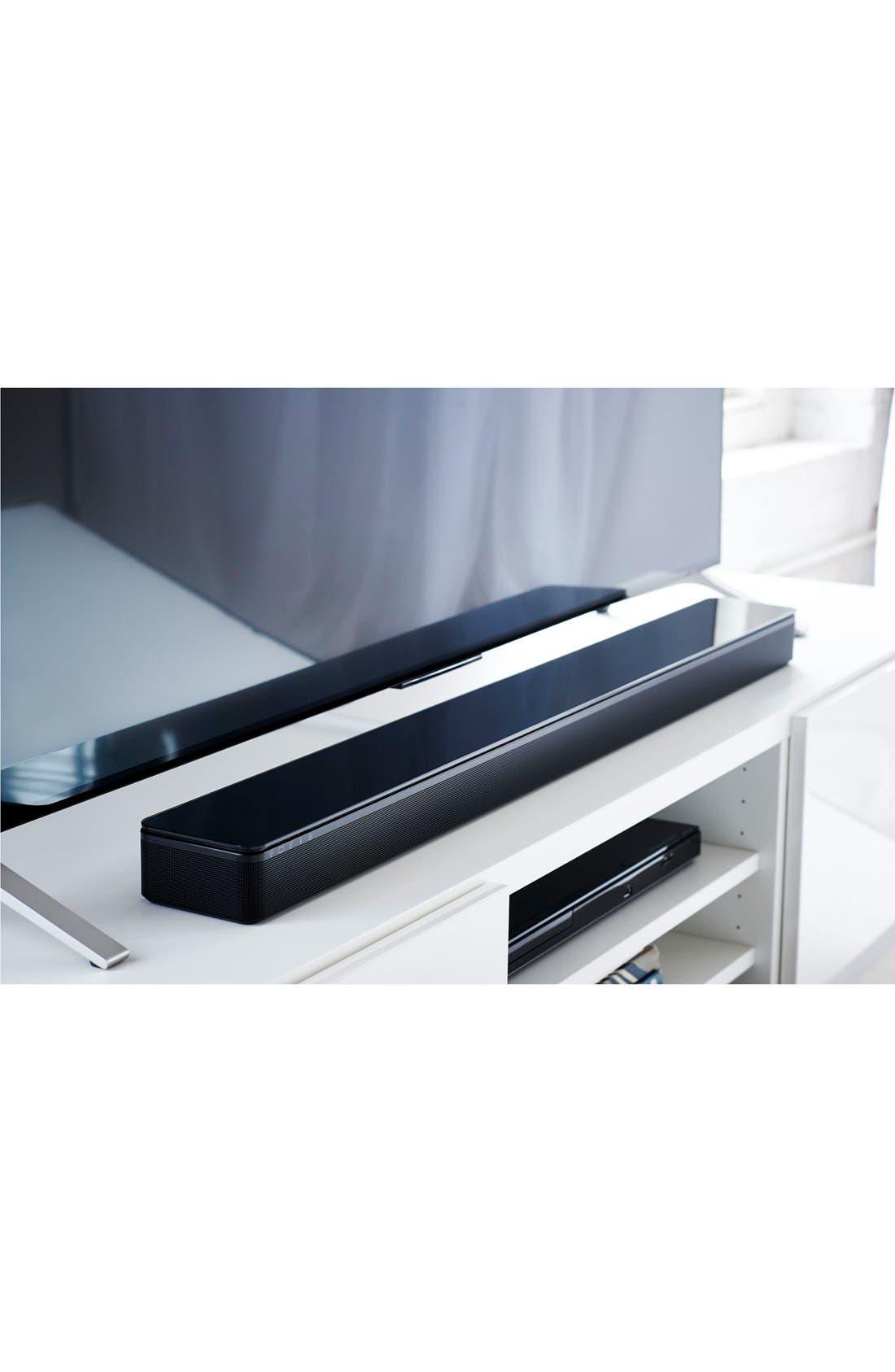 Alternate Image 12  - Bose® SoundTouch® 300 Wireless Soundbar