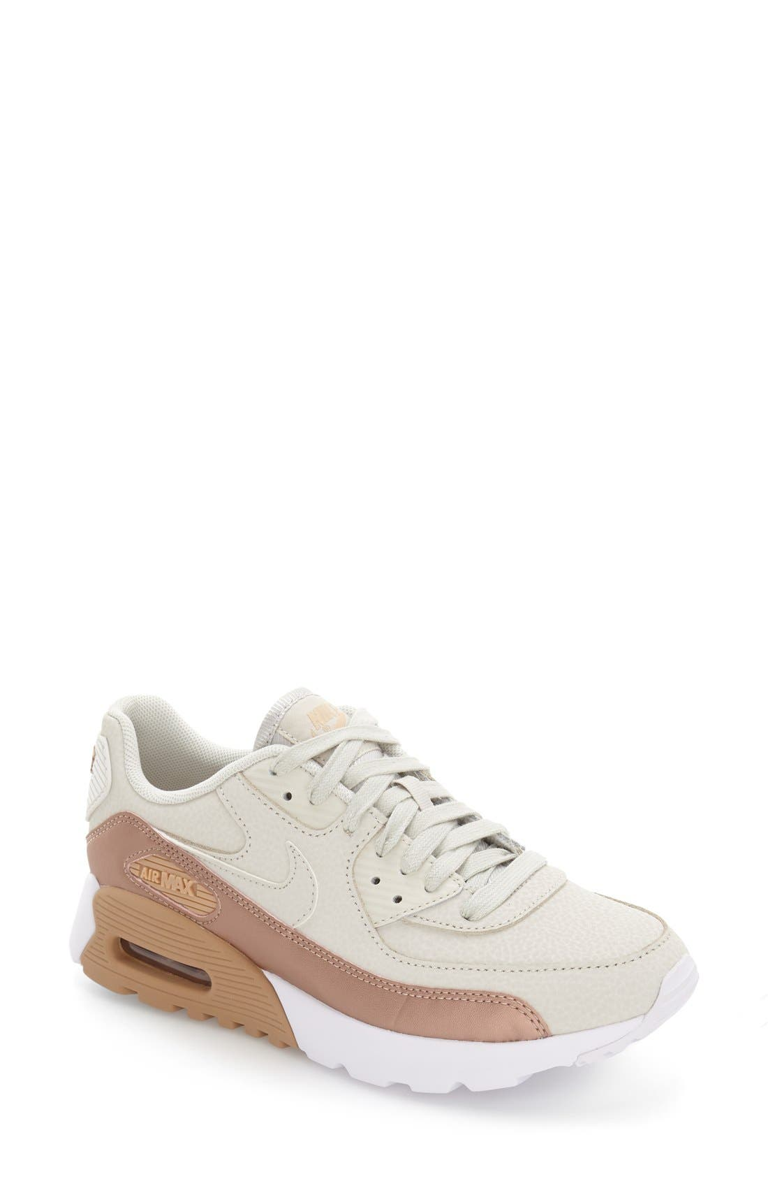 Nike Air Max 90 Ultra SE Sneaker (Women)