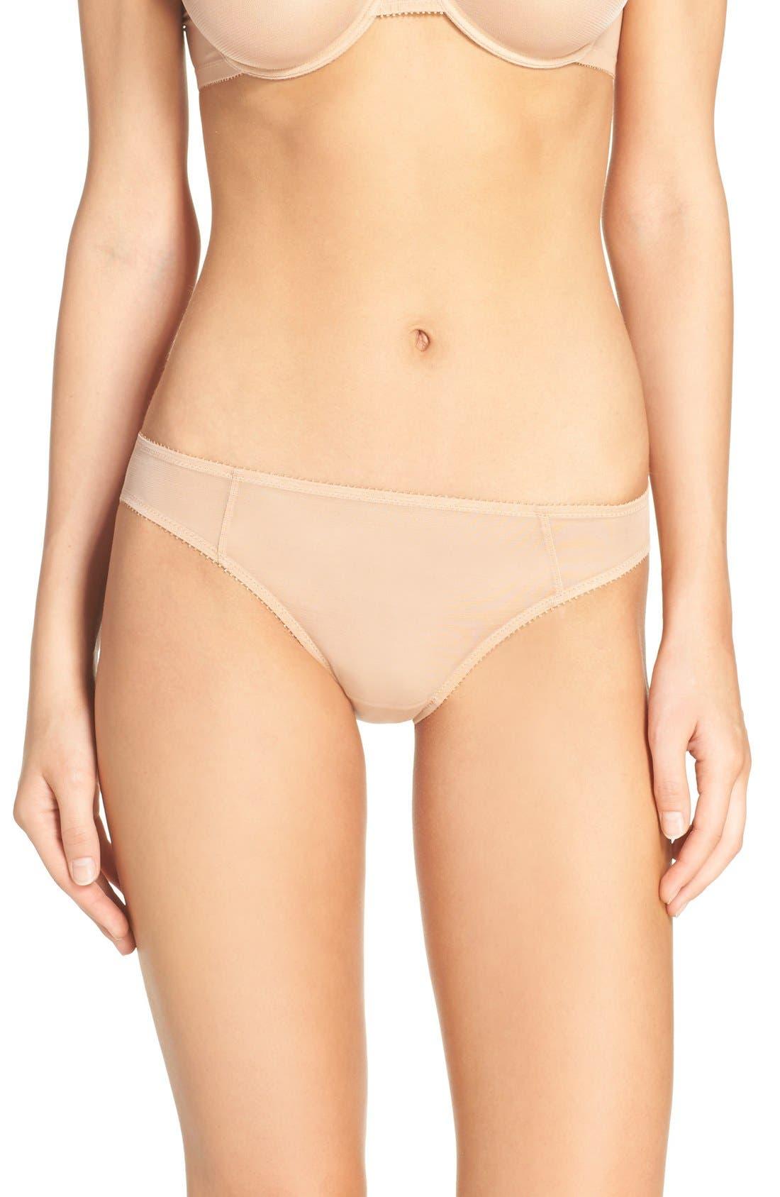 Alternate Image 1 Selected - Epure by Lise Charmel Revelation Beaute Bikini