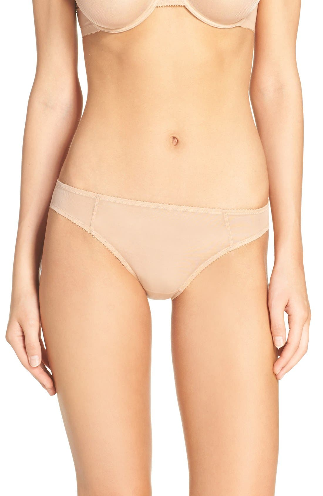 Main Image - Epure by Lise Charmel Revelation Beaute Bikini