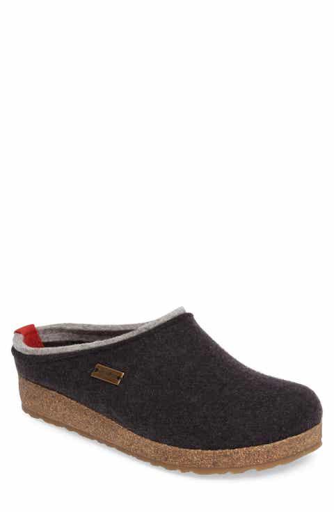 Women\'s Comfort Slippers | Nordstrom