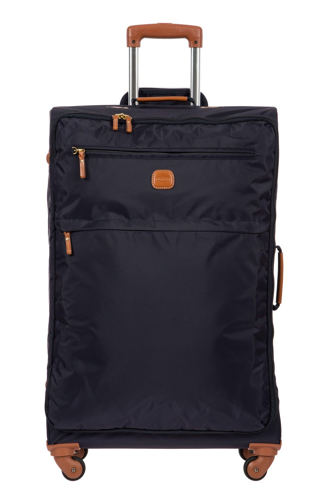 BRICS X-Bag 30 Inch Spinner Suitcase
