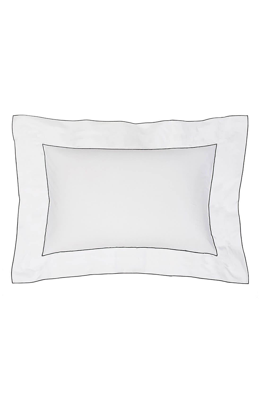 KASSATEX Sorrento Accent Pillow
