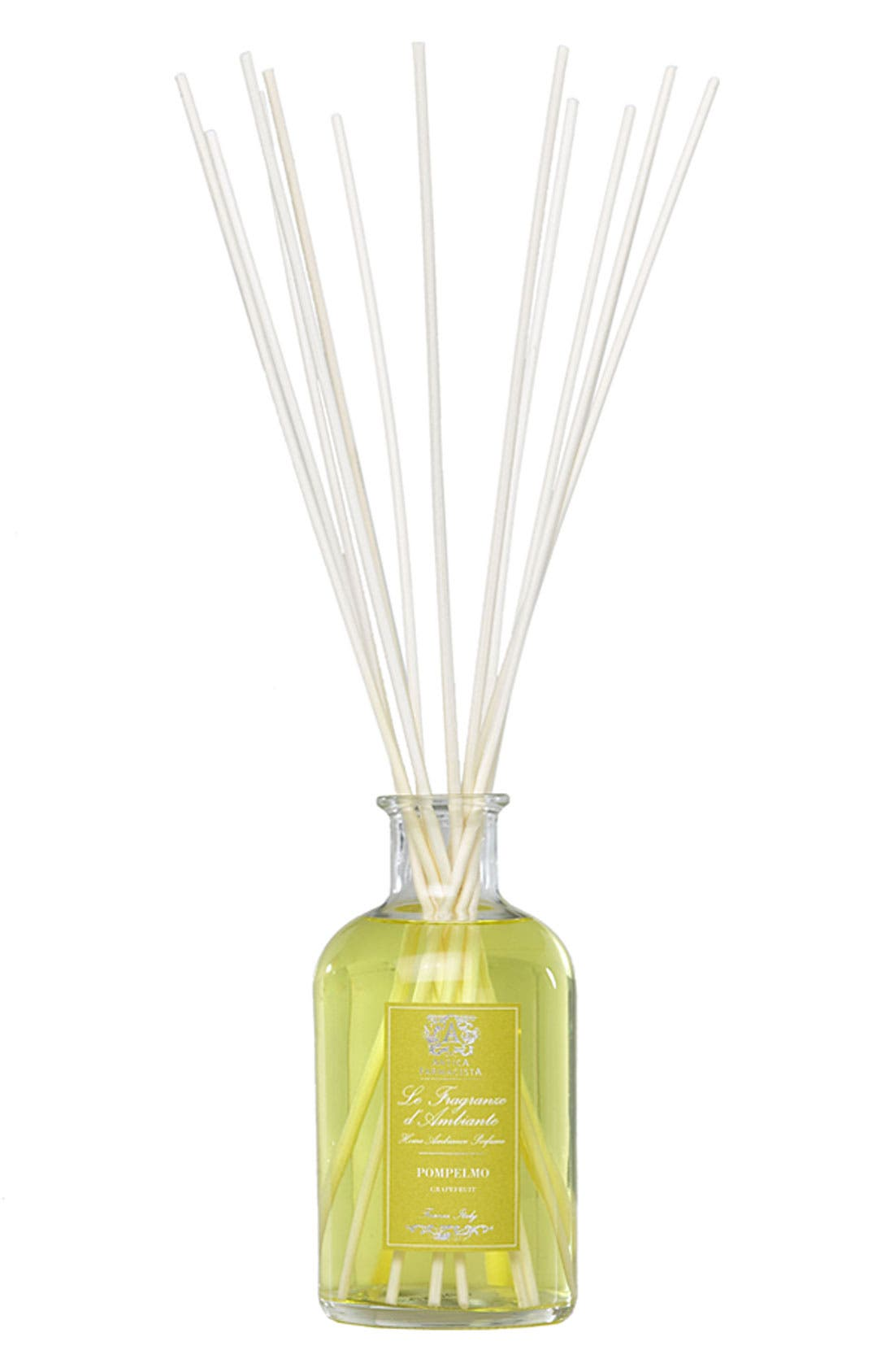 Alternate Image 1 Selected - Antica Farmacista Grapefruit Home Ambiance Perfume