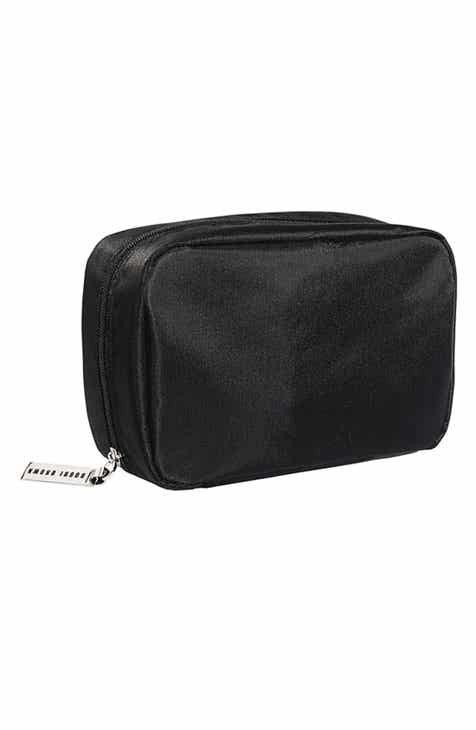 Makeup Bags and Cosmetic Cases   Nordstrom a051d5c074