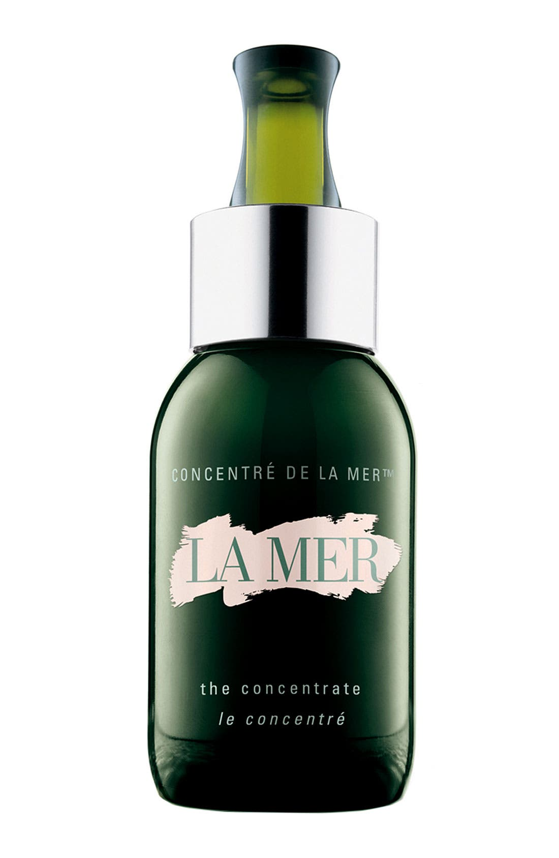 La Mer 'The Concentrate'