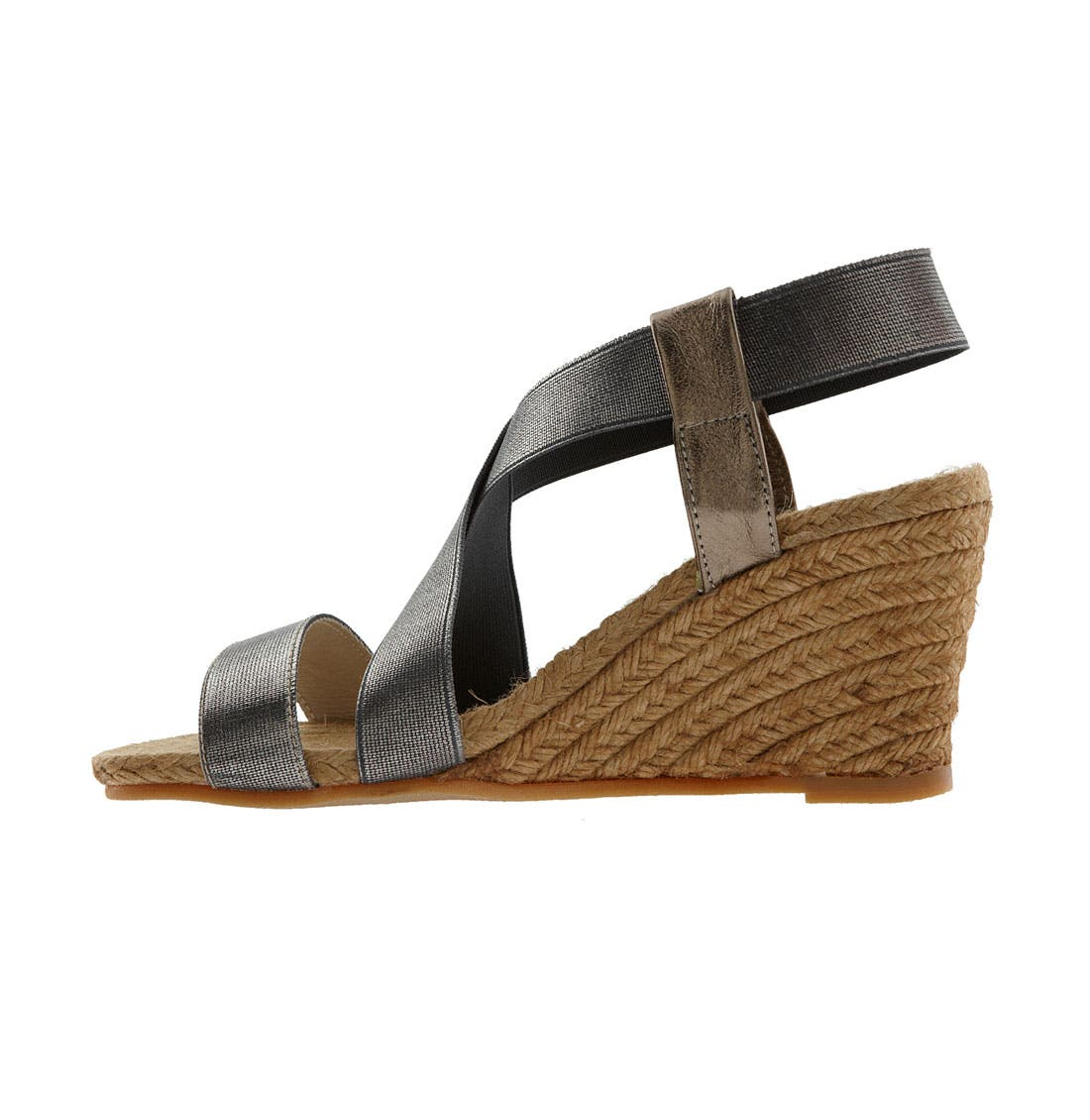 Alternate Image 2  - Eric Michael 'Elena' Sandal (Online Only)