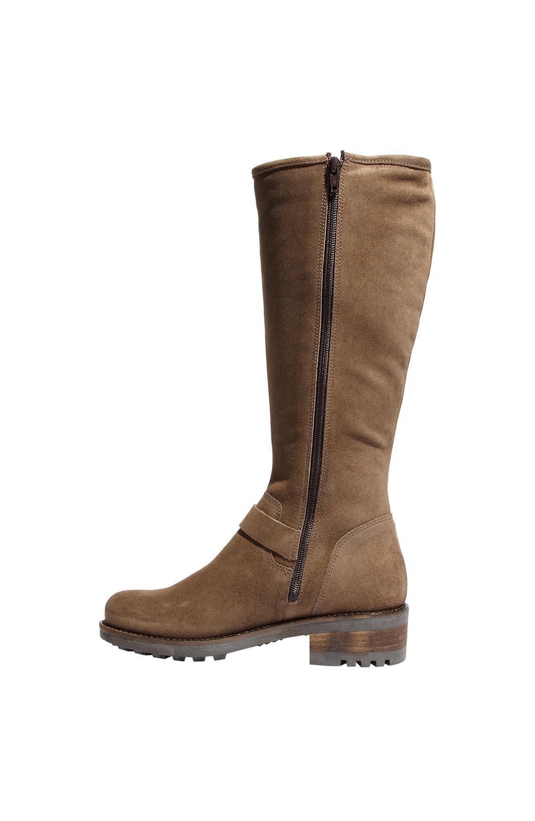 Alternate Image 2  - La Canadienne 'Caleb' Waterproof Boot