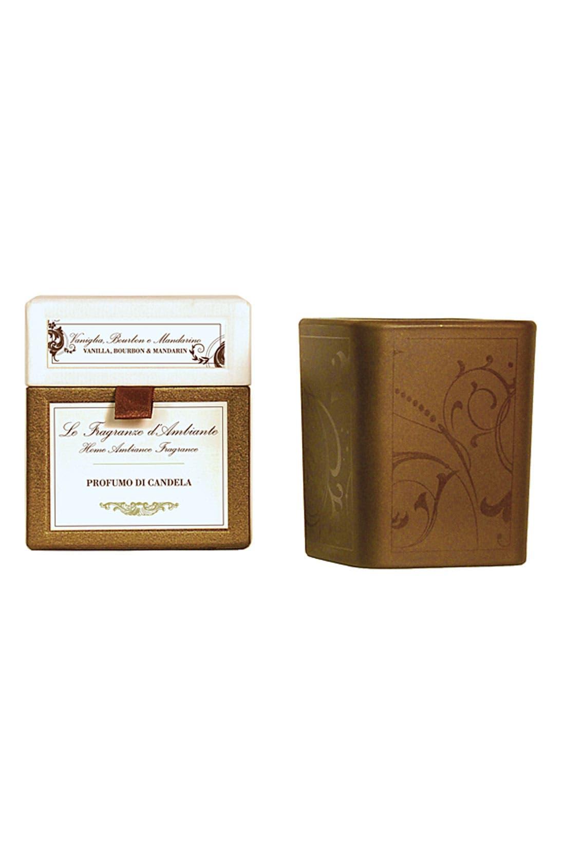 Alternate Image 1 Selected - Antica Farmacista 'Vanilla, Bourbon & Mandarin' Home Ambiance Fragrance