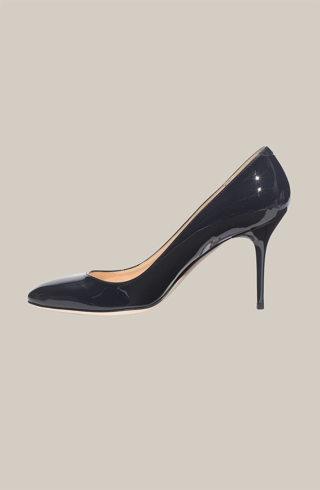 Alternate Image 2  - Jimmy Choo 'Gilbert' Pump