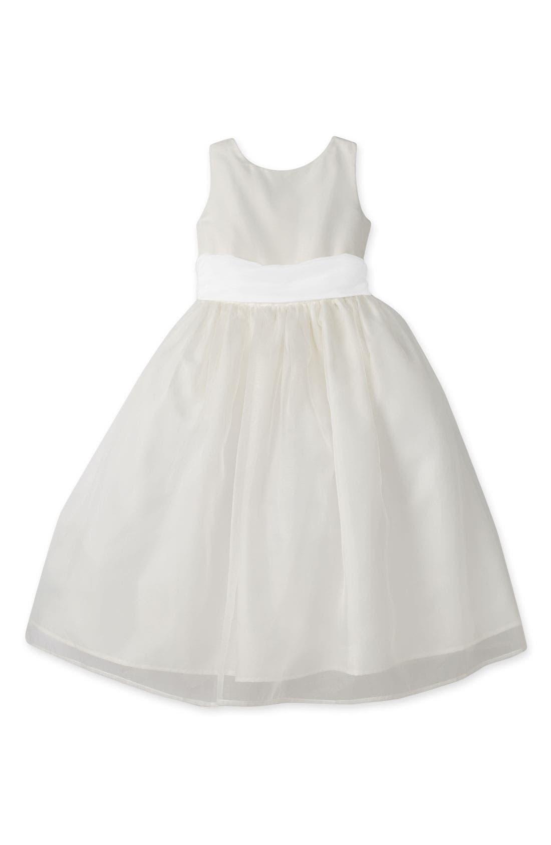 276b20142c9 Baby Girls  Clothing  Dresses