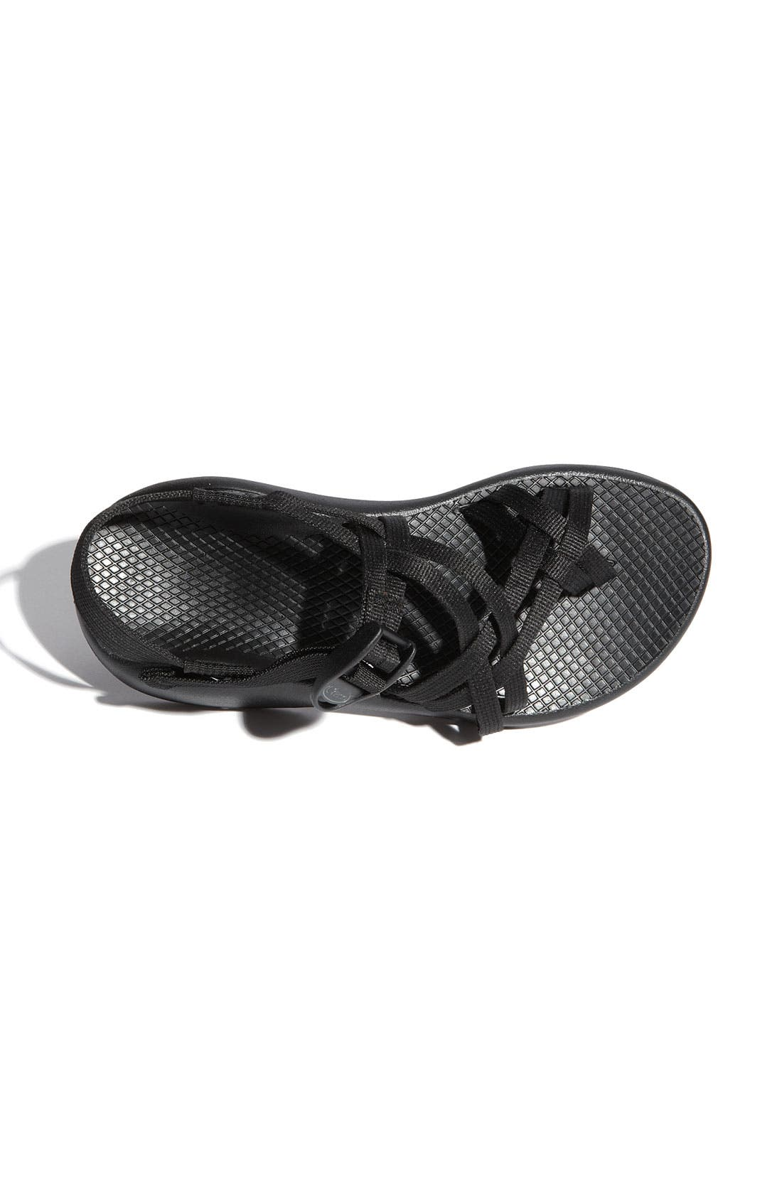 Alternate Image 3  - Chaco 'ZX2' Water Sandal