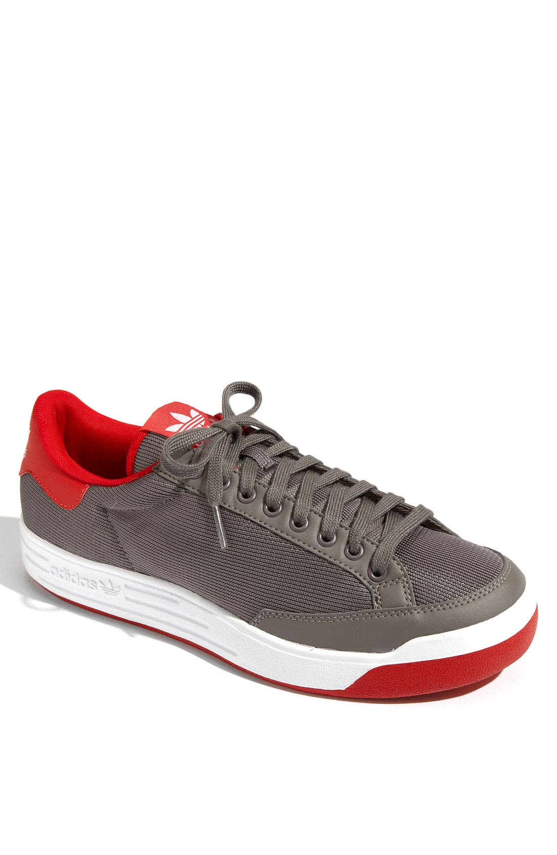 Alternate Image 1 Selected - adidas 'Rod Laver' Sneaker (Men)