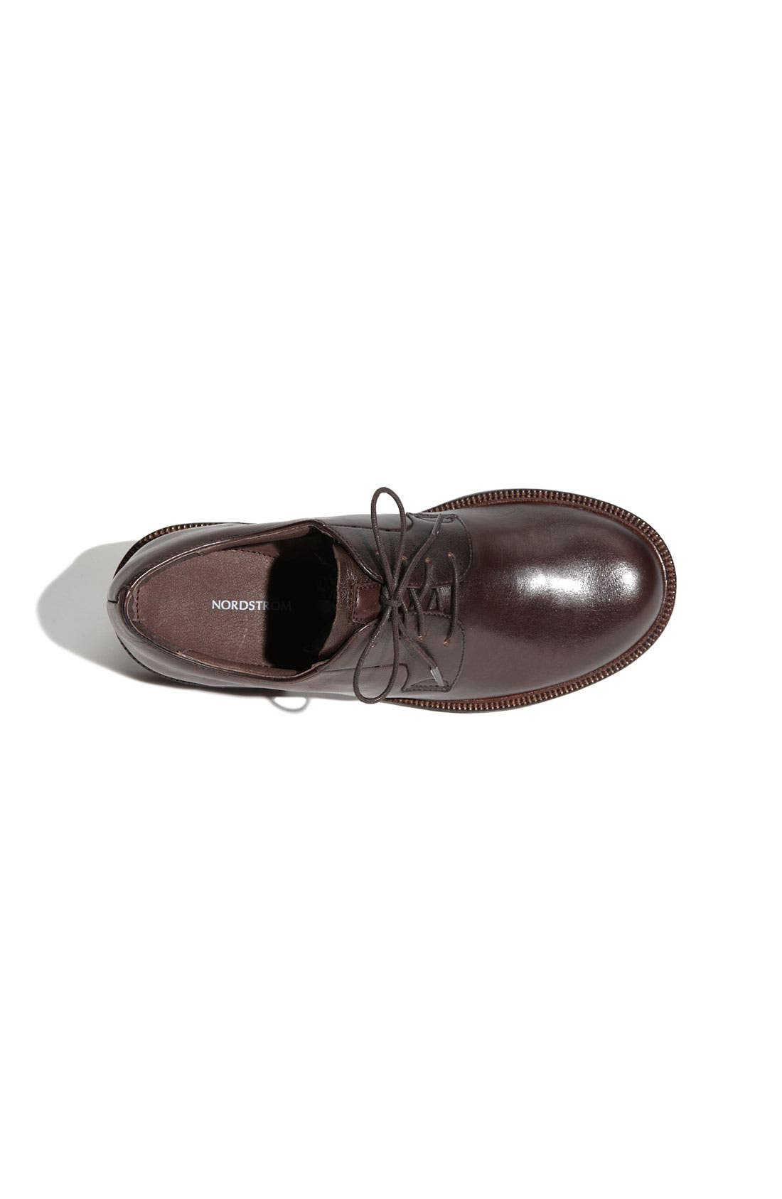 Alternate Image 3  - Nordstrom 'Braden' Oxford (Toddler, Little Kid & Big Kid)