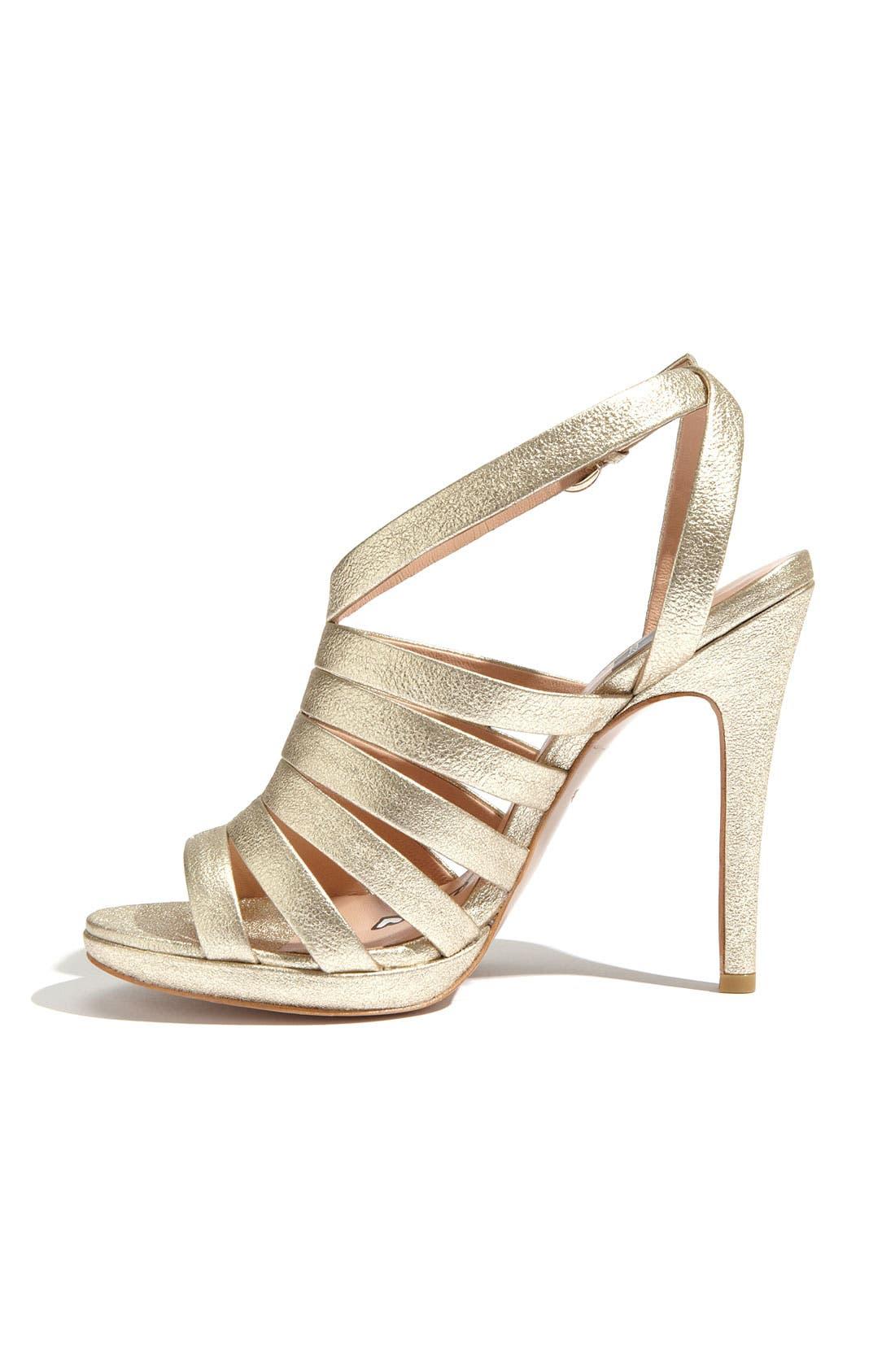 Alternate Image 2  - Dolce Vita 'Riso' Sandal