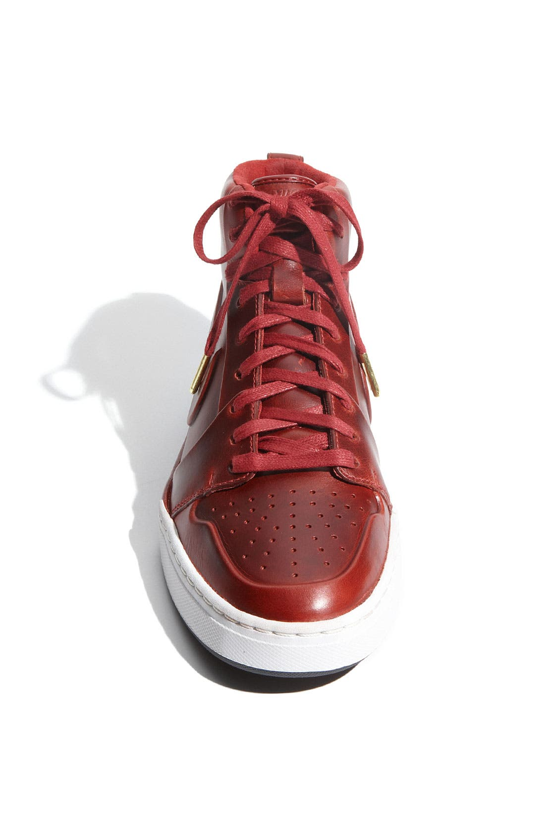 Alternate Image 2  - Nike 'Air Royal Mid VT' Sneaker