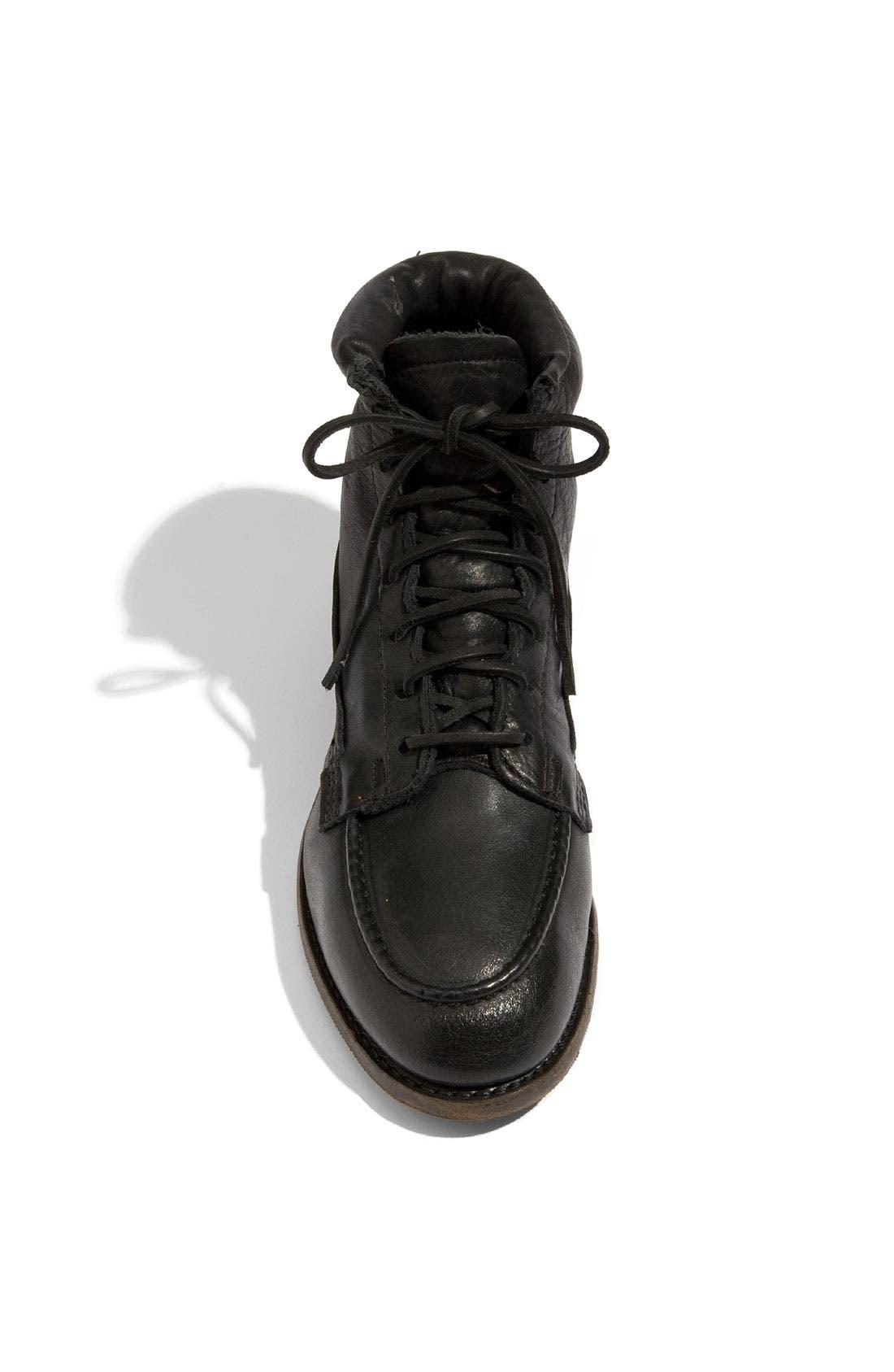 Alternate Image 2  - Vintage Shoe Company 'Vincent' Boot