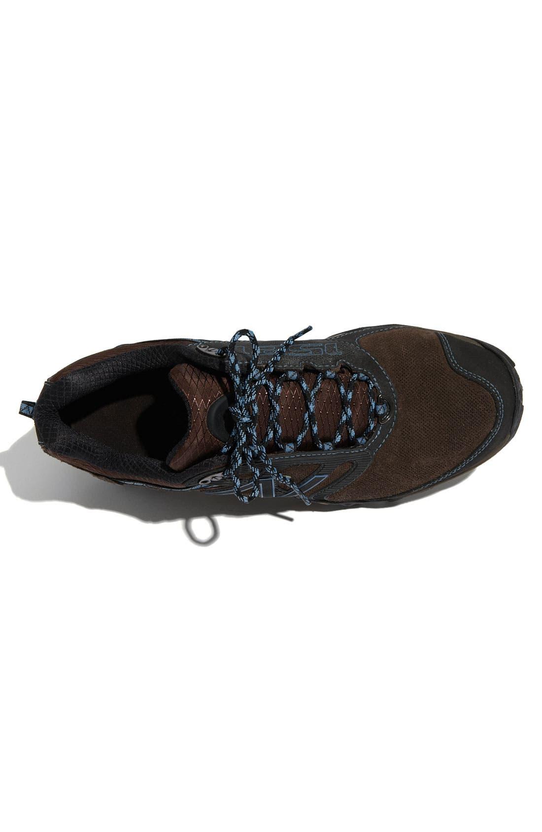 Alternate Image 3  - New Balance '1521' Multi Sport Shoe (Men)