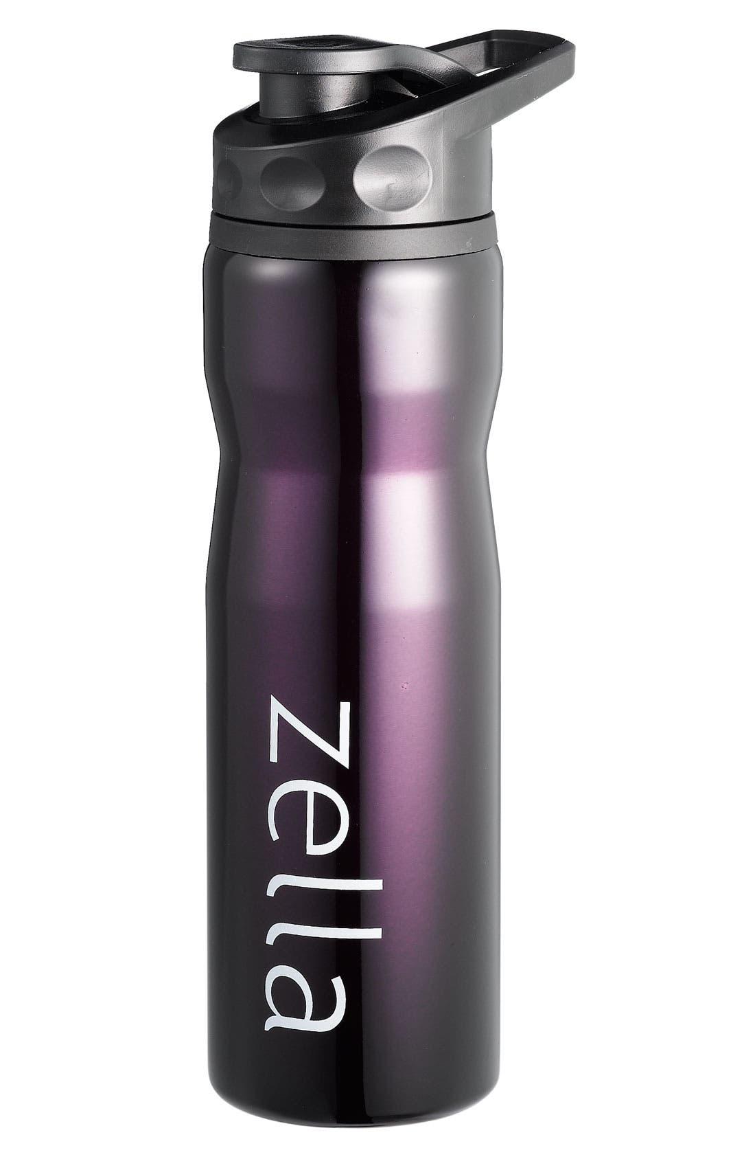 Alternate Image 1 Selected - Zella Water Bottle