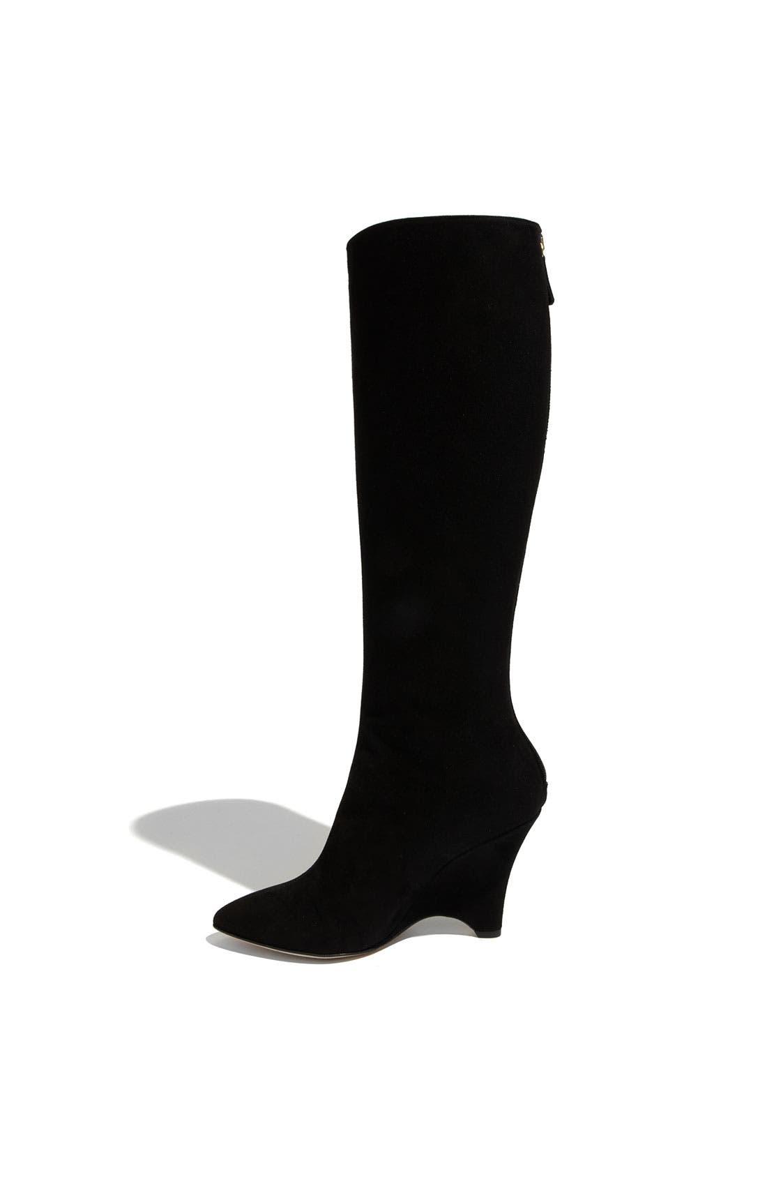 Alternate Image 2  - kate spade new york 'darya' boot