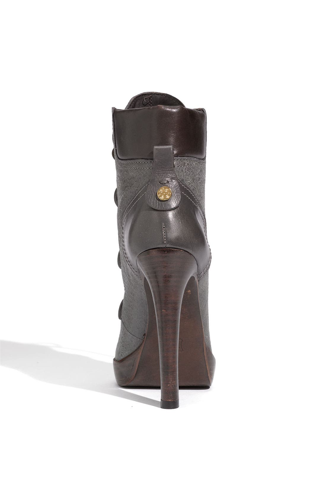Alternate Image 3  - Tory Burch 'Lawson' Bootie