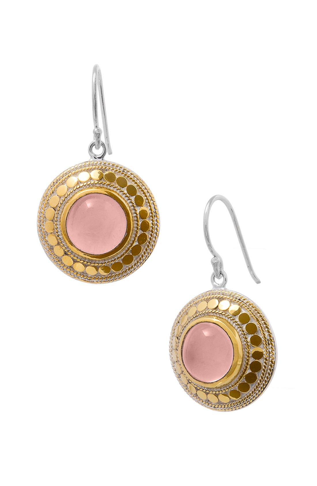 Main Image - Anna Beck 'Gili Stone' Drop Earrings