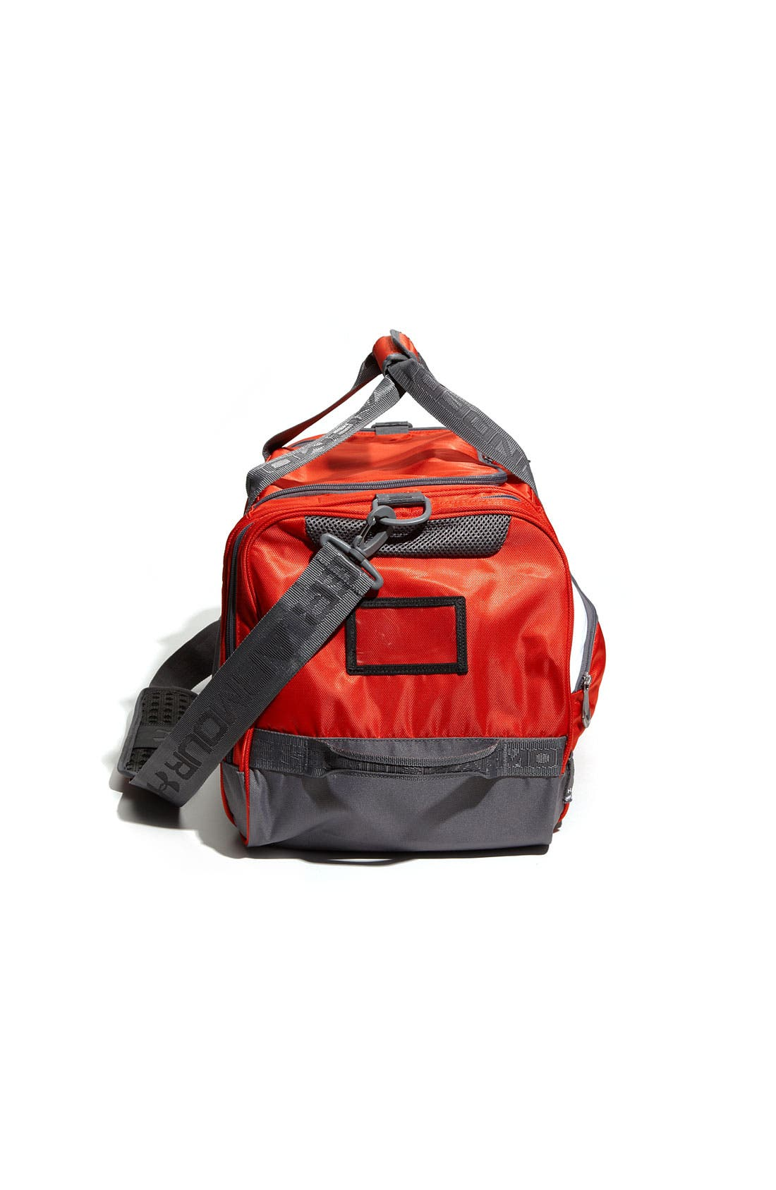 Alternate Image 4  - Under Armour 'Victory Team' Duffel Bag
